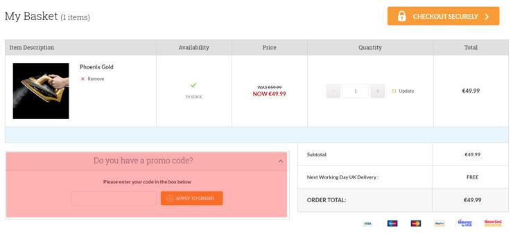 jml direct ireland voucher vouchercodes for discount