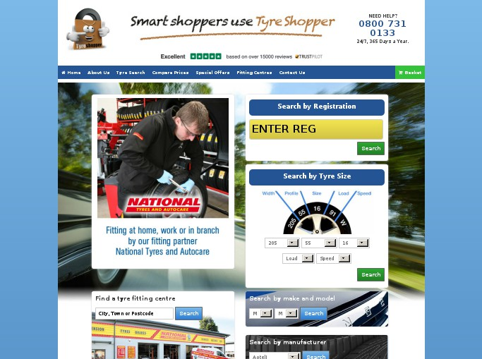 Get working Sixt discounts codes and voucher codes: all of our Sixt promo codes are checked and working for December – skillfulnep.tk