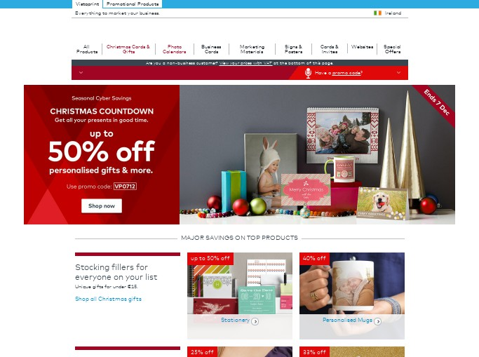 All Active Snapfish Voucher Codes & Discount Codes - Up To 70% off in December Snapfish UK is a leading online photo printing service. Our members can store, share and print their most precious photo memories and turn them into magnificent keepsakes at very competitive prices.5/5(1).