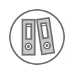 category Logo Office